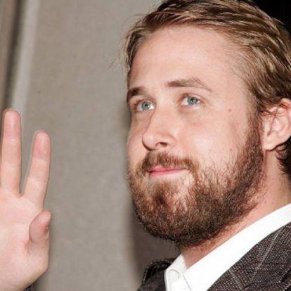 Tíz dolog, amit talán nem tudtál Ryan Goslingról