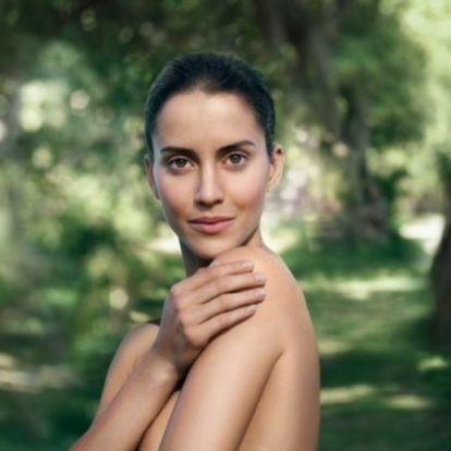 Por qué Weleda es la marca de cremas orgánicas, con premio, que tienes que probar
