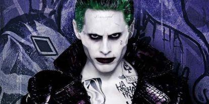 Az Igazság Ligája: Joker új külsőt fog kapni a Snyder vágásban