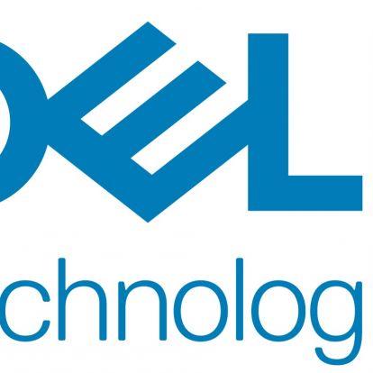 Komplex analitika és mesterséges intelligencia támogatja a gyártást és az egészségügyet