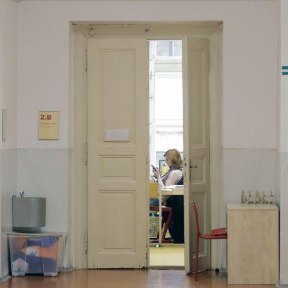 Nemzeti öncsonkítás közben botladozik Magyarország 2030 felé