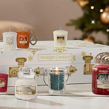 Yankee Candle Black Friday deals – fill your home with these scentsational savings