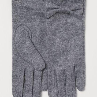 9 menő téli ruha és kiegészítő, amit meglepően olcsón beszerezhetsz