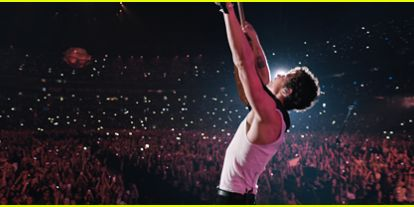 10 Things That Happen in Shawn Mendes' Netflix Documentary That You Need to See!