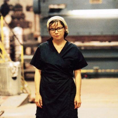 Te utánozhatatlan, megunhatatlan, örök rejtély! – Björk 55! (Na, ne már…)