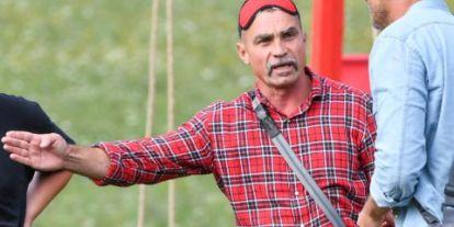 Farm VIP: Szögeczki Ági feladta a versenyt