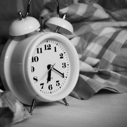 Rosszabbul alszanak a munkanélküliek