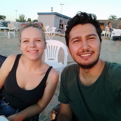 Huszonegy magyar tréfás szólásmondás még viccesebb angol tükörfordításban