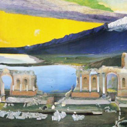 Az online térbe költözött a Szépművészeti Múzeum és a Magyar Nemzeti Galéria