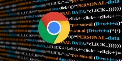 Veszélyben vannak a Chrome felhasználók