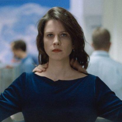 Horvát Lili szerelmesfilmjét nevezi Magyarország az Oscarra