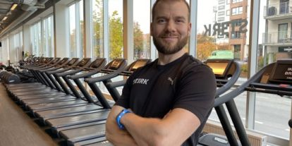 Fire øvelser som trener mage effektivt – som alle kan klare