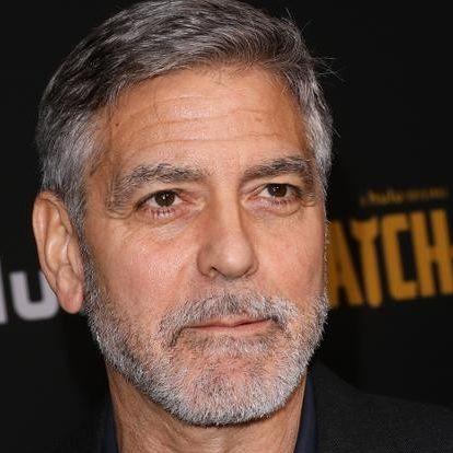 Rendkívüli! George Clooney levelet írt a magyar kormánynak: Orbán propagandagépezete hazudik