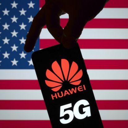 A technológiák csatája? Kína feljövőben, össztűz alatt – Üzlet és politika