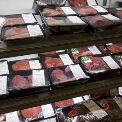 Okręgi Norwegii sceptyczne wobec ograniczania spożycia mięsa