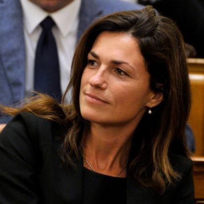 Spanyol uniós államtitkárral tárgyalt Varga Judit