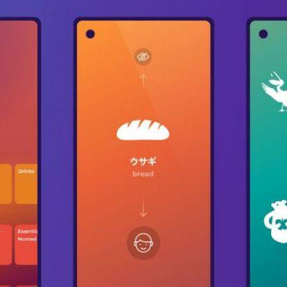 9,4 milliárdért vették meg a magyar nyelvtanuló app fejlesztőit