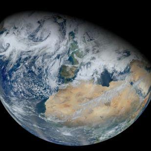 Érdekes felfedezések a Föld ősi idejéből