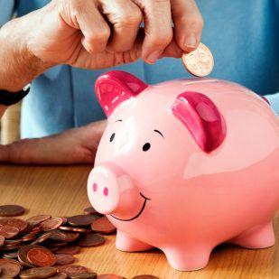 Sosem volt még ennyi nyugdíjpénz a kasszákban