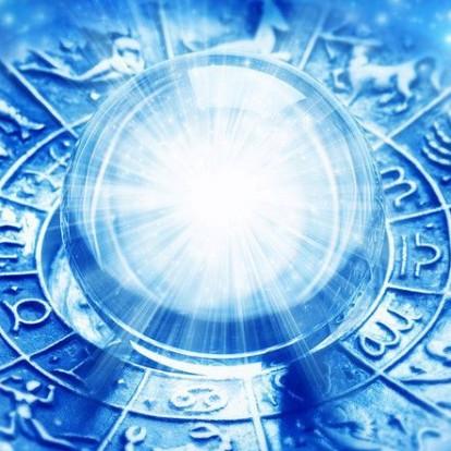 Hétvégi horoszkóp (november 27-29.)