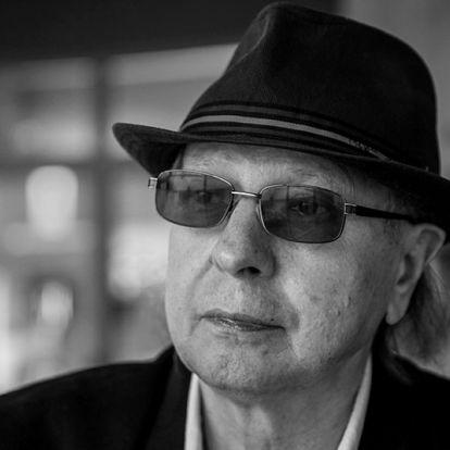 Gyász: Meghalt Balázs Fecó
