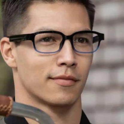 Bárki által elérhető lesz az Amazon okos szemüvegkerete