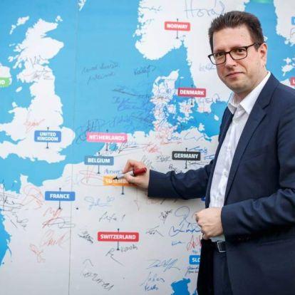 A német parlament azt kéri az Európai Bizottságtól: mondjon igent a Minority Safepackre
