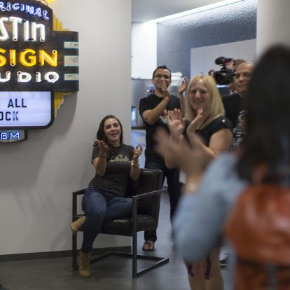 More Silicon Valley tech talent is flocking to Austin, Texas, during the pandemic. Here's what it's like in the growing tech hub of 'Silicon Hills.'