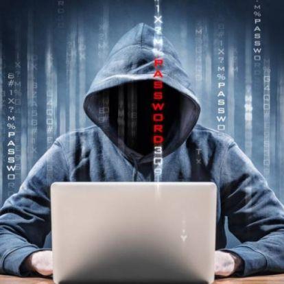 Vigyázat, hamis webshopokat nyit egy új vírus a WordPress-alapú weboldalakon
