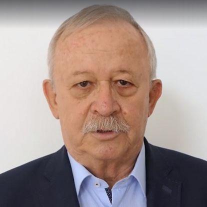 Kuncze: Kásler megbukott, a sürgősségi folyosóján halnak meg azok, akiknek nincs pénzük