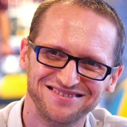 FRISS: Demeter Szilárd visszavonta az ocsmány írását és letörölte a Facebook-oldalát