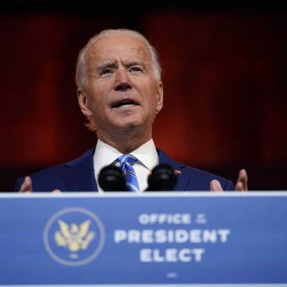 Biden unveils diverse economic team as challenges to economy grow