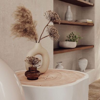 The Biggest Decor Trends of 2020 Were The Opposite Of Subtle