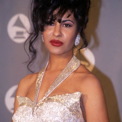Selena: The Series Hits Netflix In December — Here's Why You Should Watch