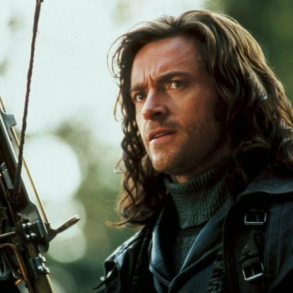 Új Van Helsing-film készül, méghozzá az Aquaman és az Overlord rendezőinek jóvoltából