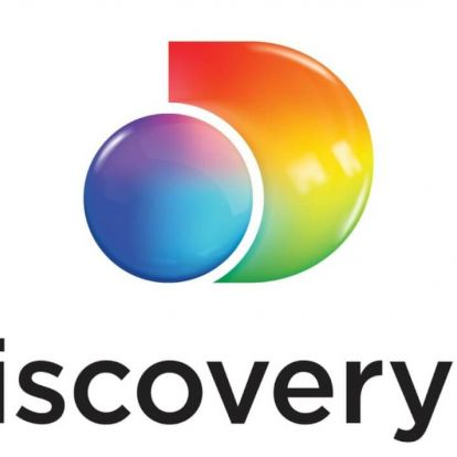 INDUL A DISCOVERY+