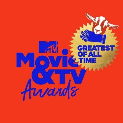 Az elmúlt 40 év legjobb filmjeit díjazza idén az MTV Movie TV Awards