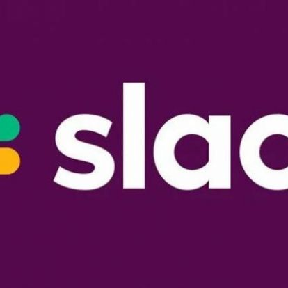 Lélegzetelállító összegért veszi meg a Salesforce a Slacket