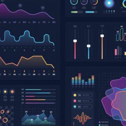 Az adat hatalom - nem mindegy, hogyan elemezzük!