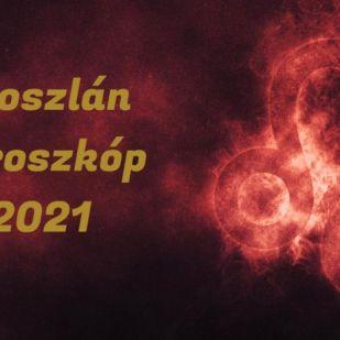 fogyás horoszkóp 2021 egész 30 zsírt éget