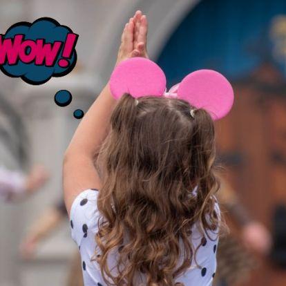 A legnagyobb titkok, amiket egy Disney World alkalmazott soha nem mondana el neked