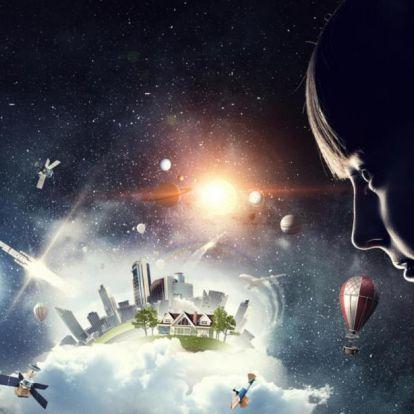 Napi horoszkóp 2020. december 11.: a Szűz ne hagyja, hogy kihasználják!