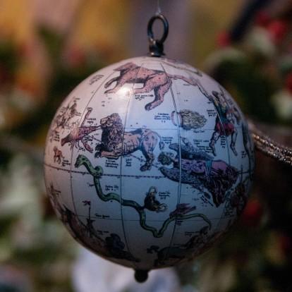 Hétvégi horoszkóp (december 11-13.)