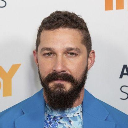 Hollywood-stjerne saksøkt for seksuell vold