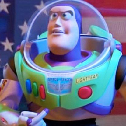 Előzményfilm érkezik a Toy Storyhoz, ami ezúttal nem a játékokra koncentrál majd