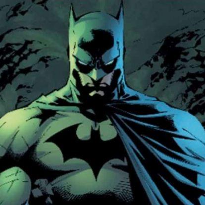 Jön a színesbőrű Batman: Az Oscar-díjas 12 év rabszolgaság írója már dolgozik a képregényen