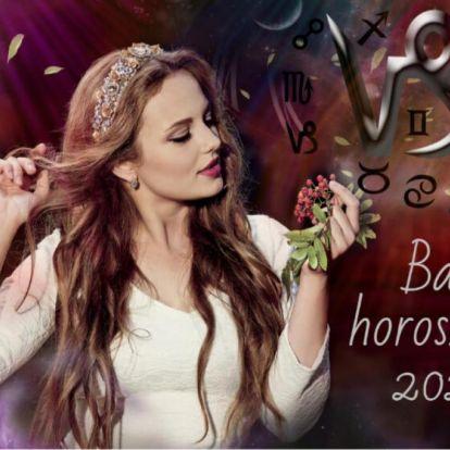 Bak horoszkóp 2021 – Szerelem, karrier, egészség