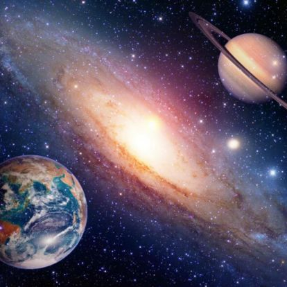 Szaturnusz a Vízöntőbe lép, sorsfordító változásokat hoz a csillagjegyeknek