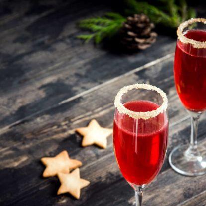 Karácsonyi italhoroszkóp. Ezt választanák a csillagjegyek