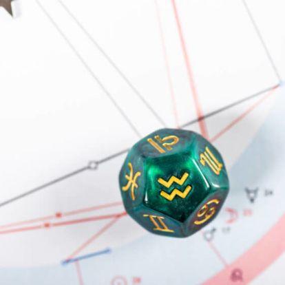 Jupiter a Vízöntőbe lép: újabb fordulat a csillagjegyek életében